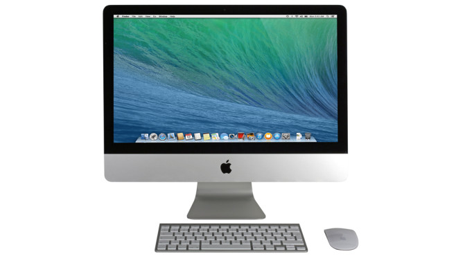 Apple-iMac-658x370-0f8e28ccce057008