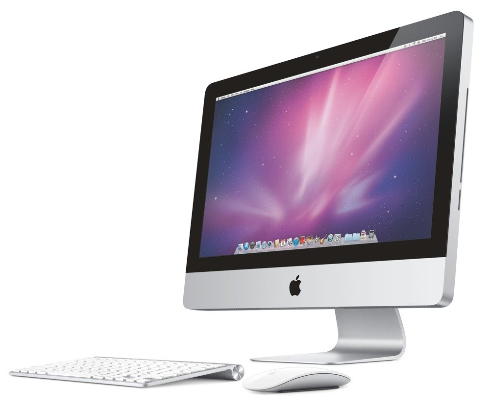 imac reparatur lo it service. Black Bedroom Furniture Sets. Home Design Ideas