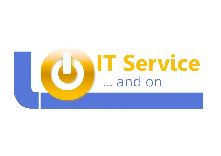 Lo IT-Service