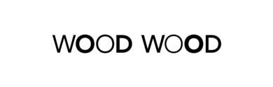 Bild von Wood Wood