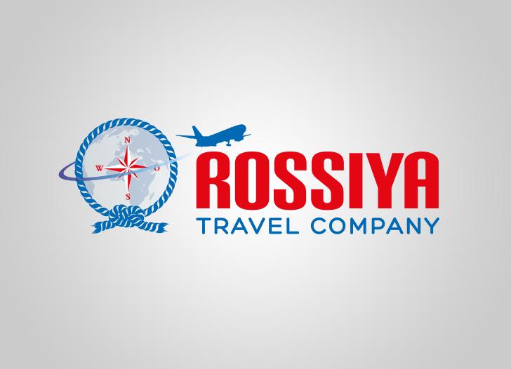 Bild von Rossiya Travel Company