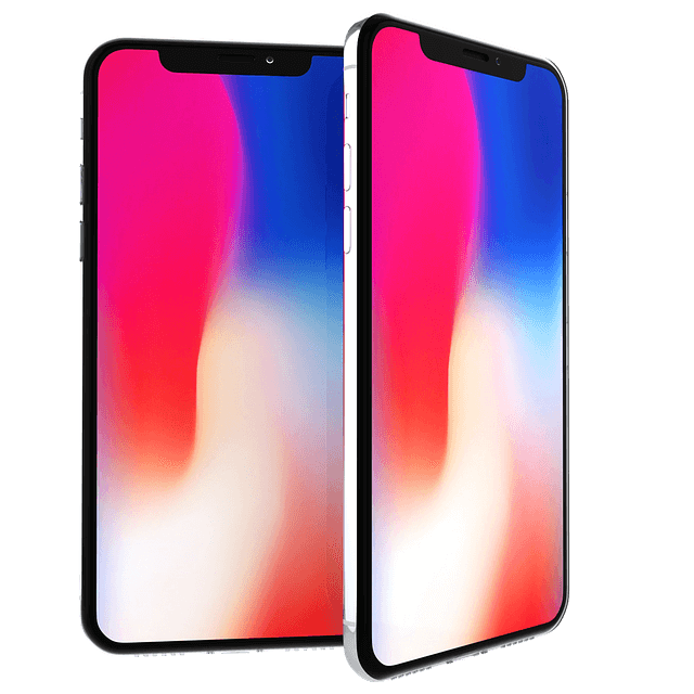 iPhone Reparatur Berlin
